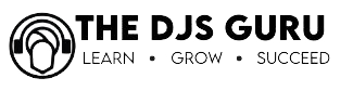 TheDJsGuru.com - Your guide for Buying DJ Gear Online.